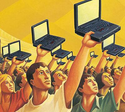 mensen-met-laptops-in-de-handen
