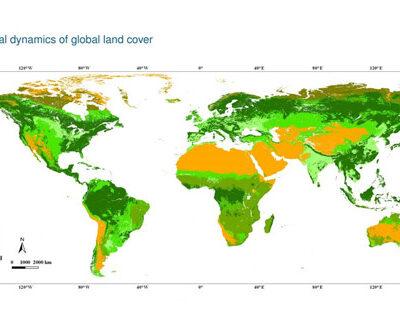 planten-op-aarde