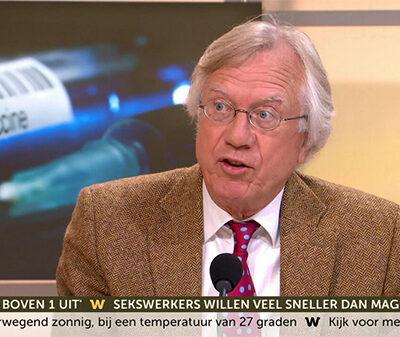 syp-wynia-bij-goedemorgen-nederland