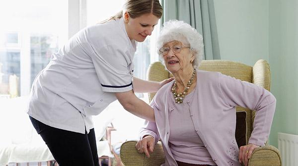 bejaarden-zorg