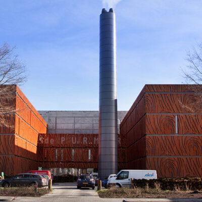 biowarmtecentrale-de-purmer-in-purmerend