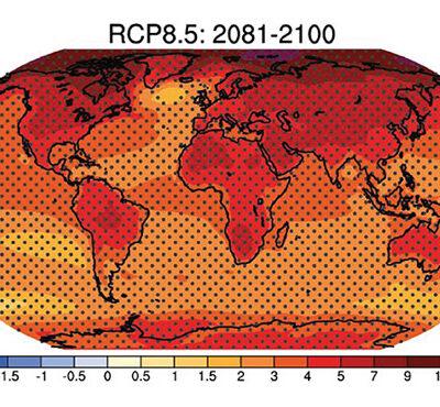 figuur-rcp-wereld