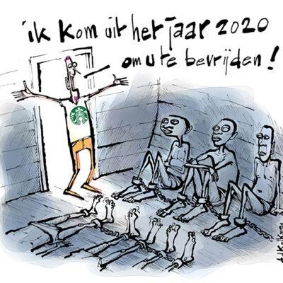 kolkman-ik-kom-uit-het-jaar-2020-om-u-te-bevrijden