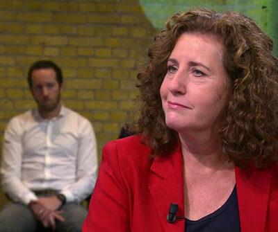 minister-van-engelshoven-d66
