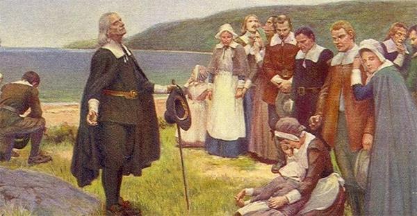 oude-puriteinen-engelse-kolonisten