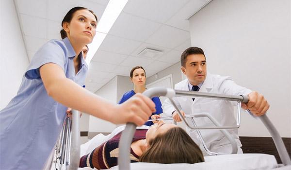 ziekenhuis-nood-snel