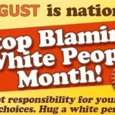 stop-blaming-white-people