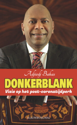 cover Donkerblank