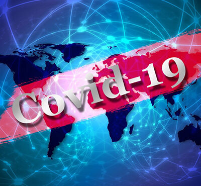 covid-19-connecties