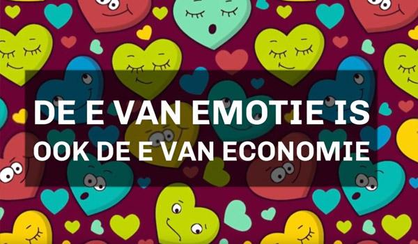 de-e-van-emotie-is-ook-de-e-van-economie
