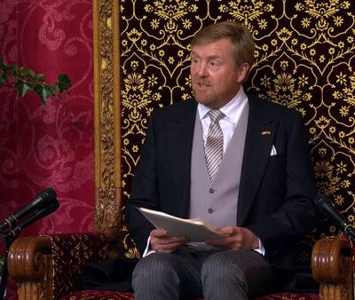 er-wordt-niet-bezuinigd-koning-willem-alexander-troonrede-2020-prinsjesdag