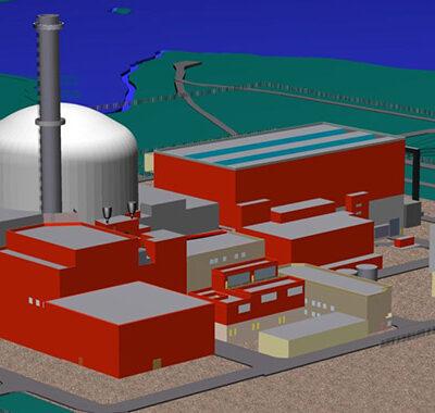 european-pressurized-reactor