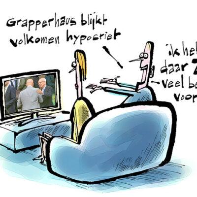grapperhaus-ad-kolkman