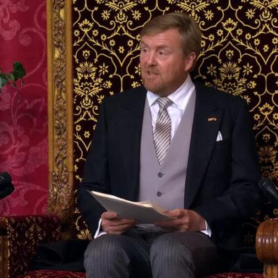 intro-koning-willem-alexander-troonrede-2020-prinsjesdag