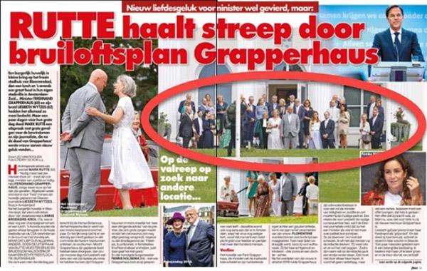rutte-haalt-streep-door-bruiloftsplan-grapperhaus