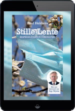 stille-lente-ebook
