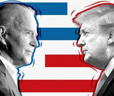 verenigde-staten-trump-staat-op-winst