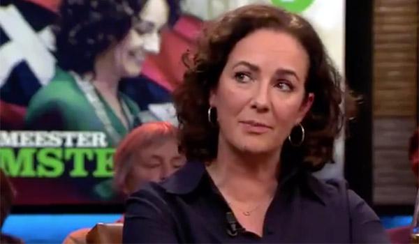de-burgemeester-van-amsterdam-moet-weg