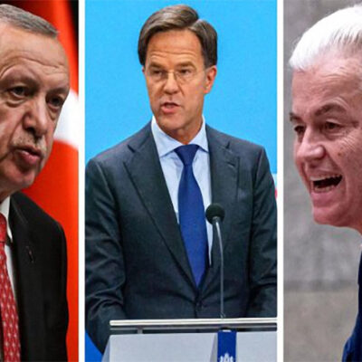 erdogan-rutte-wilders
