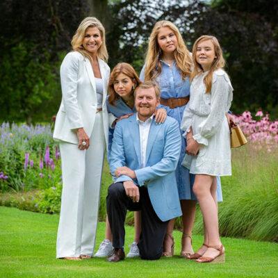 intro-zomerfotosessie-gezin-koning-willem-alexander