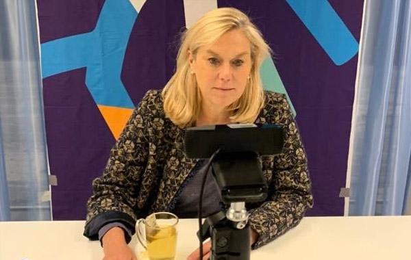 minister-sigrid-kaag