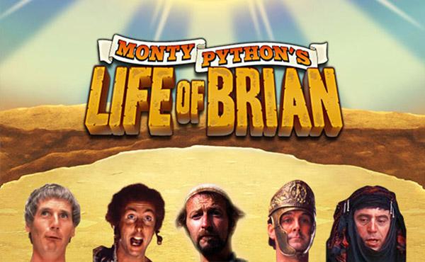 monty-pythons-life-of-brian