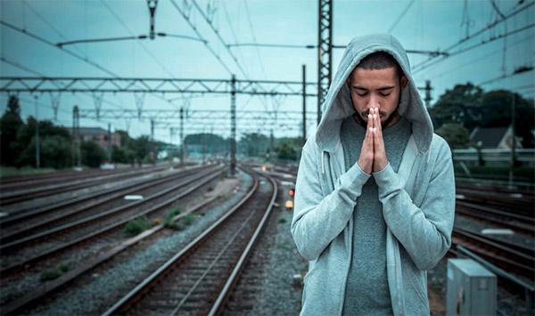 rapper-insayno