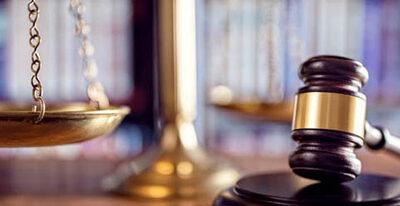 rechters-foto