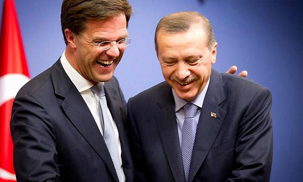 rutte-op-bezoek-bij-erdogan-6-november-2012
