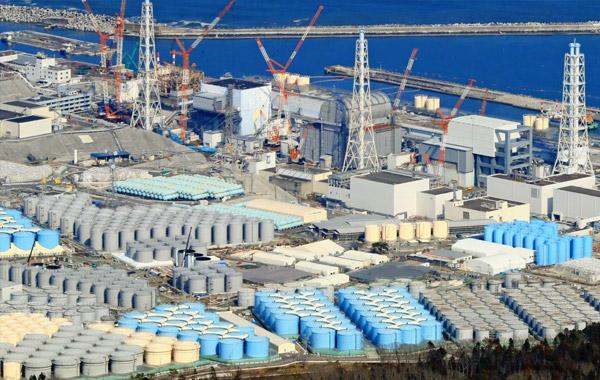 tanks-met-meer-dan-een-miljoen-liter-radioactief