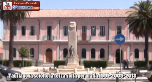 taurianova-waar-het-gemeentebestuur-ontbonden-werd-tegen-de-maffia