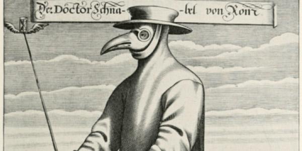 vogelmasker-pestmeester-1721