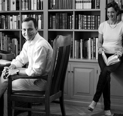 anne-applebaum-hier-met-haar-echtgenoot-de-poolse-politicus-radoslaw-sikorski