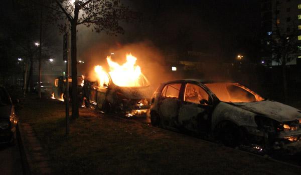 autobranden-zweden