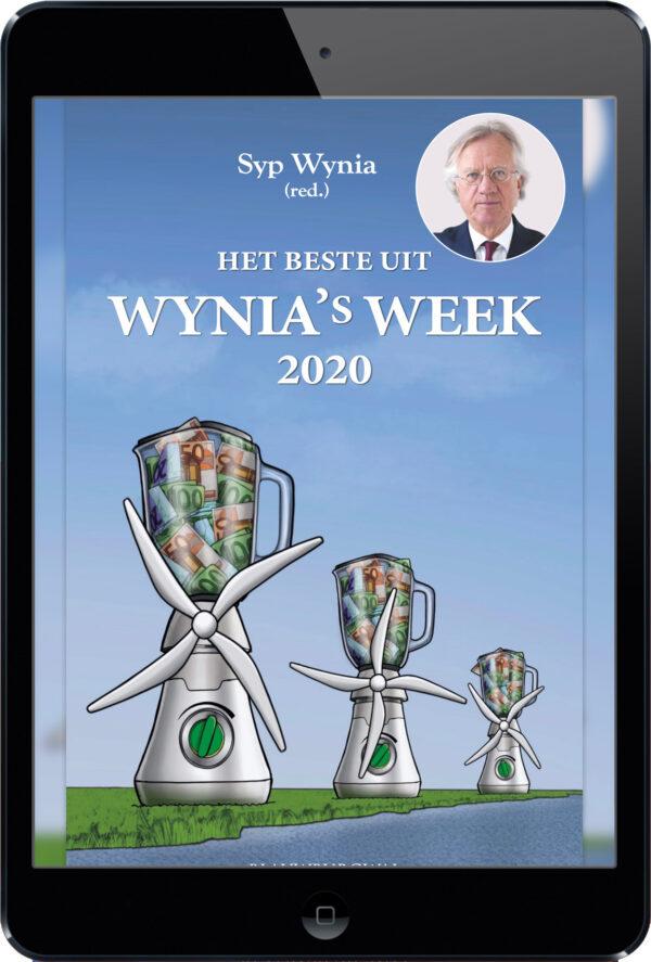 beste-wyniasweek-2020-ebook
