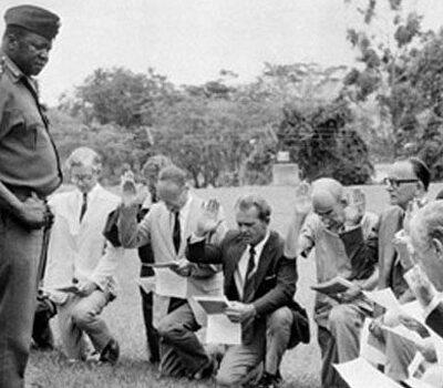 de-oegandese-dictator-idi-amin