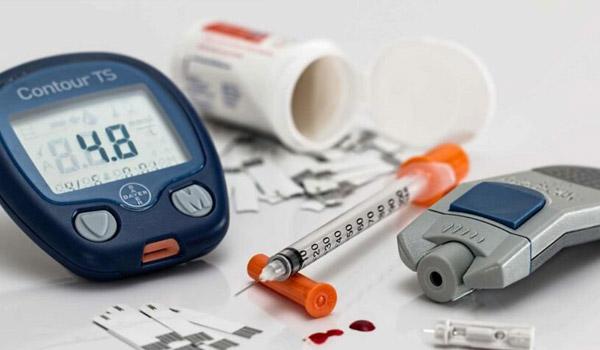 diabetes-neemt-snel-toe