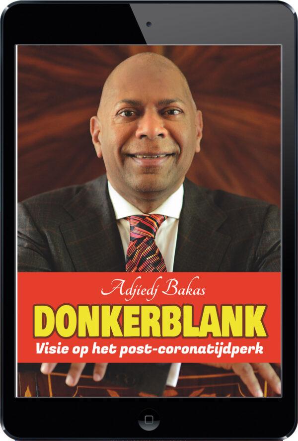 donkerblank-ebook