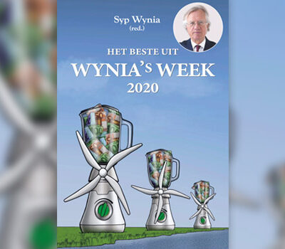 het-beste-uit-wyniasweek-2020