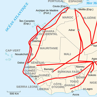 migratieroutes-van-west-naar-noord-afrika