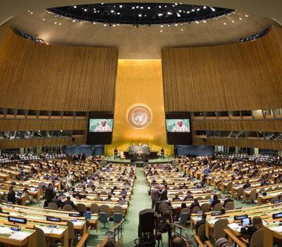 vergaderzaal-van-de-verenigde-naties-in-new-york