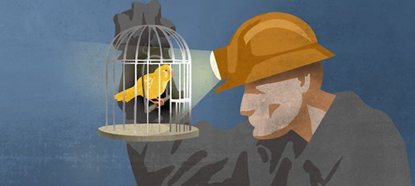 MICHIELdejong-beeld-mijnwerker