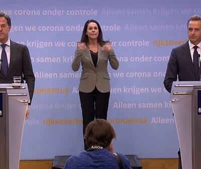 Rutte-Houd-vol-blijf-thuis-volledige-persconferentie