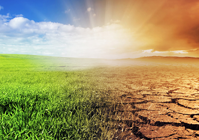 climate-screen-shot