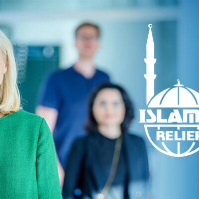 intro-sigrid-kaag-islamic-relief