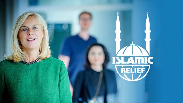 sigrid-kaag-islamic-relief