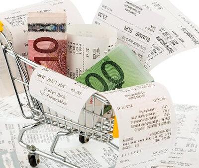 die-inflation-hat-in-deutschland-wieder-zugelegt-