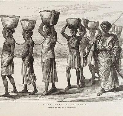 slaven-kjloppp