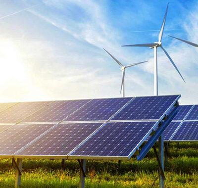 voorplaat_windmolens_vs_zonnepanelen-e1572004599738