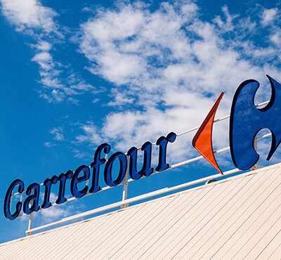Carrefour_shutterstock_1045741444